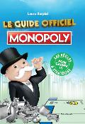 Le guide officiel du Monopoly