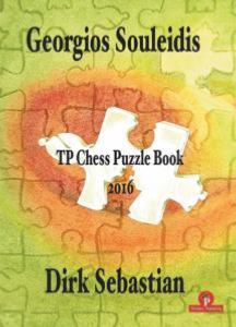 TP Chess puzzles book 2016