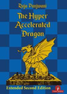 The hyper accelerated dragon, 2nd edition