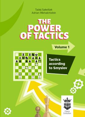 The power of tactics