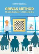 Grivas method : Middlegame strategies