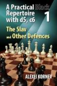 A practical black repertoire with d5, c6