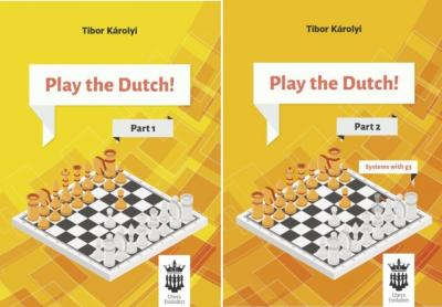 Play the Dutch I et II