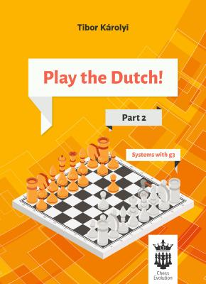 Play the Dutch II