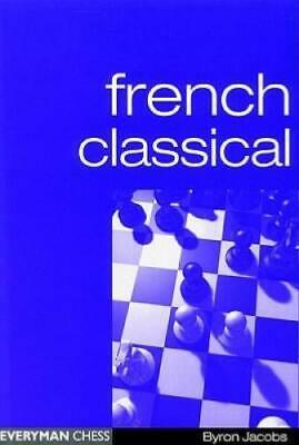 French classical