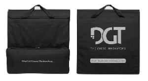 Sac de transport DGT
