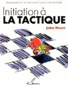 Initiation à la tactique