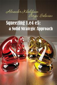 Squeezing 1.e4 e5 : a solid approach