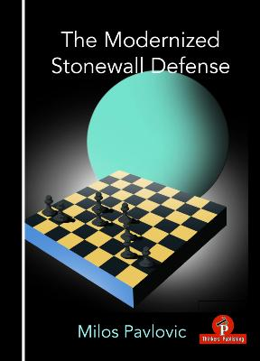the modernized stonewall defense
