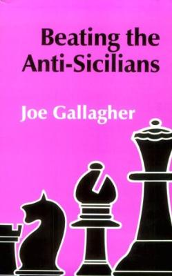 Beating the anti-sicilians