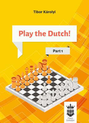 Play the Dutch I