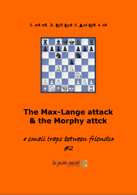 The Max-Lange attack