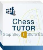 Chess Tutor